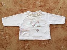 Tričko s dlouhým rukávem, rocha.little.rocha,62