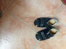 Sandálky, elefanten,23