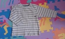 264 - tričko, gap,80