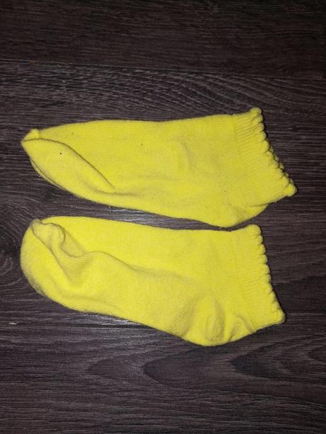 Ponožky , 24