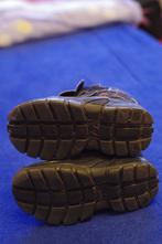 Zimní botky, dei-tex,25