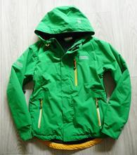 Zimní lyžařská bunda nordblanc vel. 146-152, 152