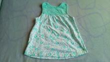 Šaty, baby,68