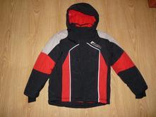Zimní bunda, kik,128