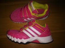 Adidas boty, adidas,27