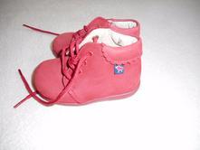 Kožené boty, 18
