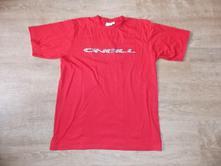 Bavlněné tričko, o'neill,m