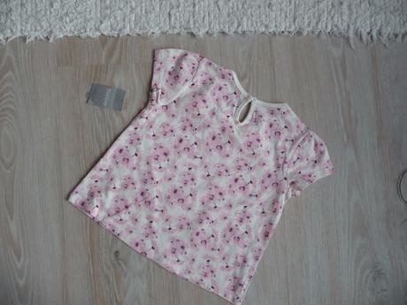 C6 kytičkové tričko, matalan,98