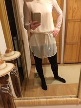 Pudrova tunika, 36