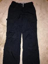 Lyžařské kalhoty , s.a.m.,s