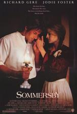 Sommersby - Návrat Sommersbyho (r. 1993)