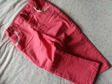 Kalhoty 12-18m, ergee,86
