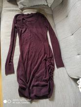 Daruji k nákupu těhotenský svetr, 40