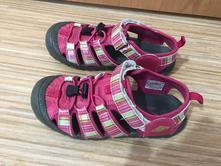 Sportovní sandále umbro, umbro,32