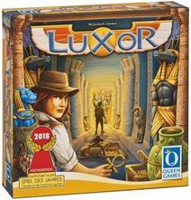 Luxor piatnik,