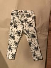 Kalhoty pomp de lux, pompdelux,92