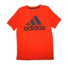 Adidas triko s 134 /j98/, adidas,134