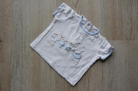 M8 tričko, 62