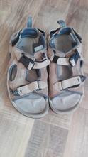 Outdoorové sandály vel. 38, columbia,38