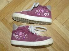 Celoroční boty, botičky 14 cm, jonap,22