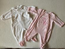 Sametové dupačky, prénatal,68