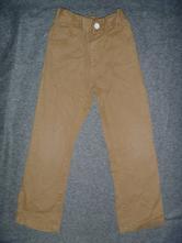 Kalhoty na chlapečka - vel. 104/110, george,104