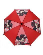 Minnie deštník, des-0004,
