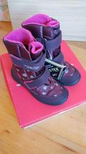 Nove zimní boty superfit, vel. 25, superfit,25