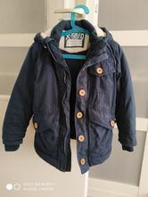 Kabát, takko,110