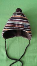 Čepice pruhovaná, 68