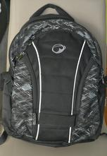 7dbb2aa426 Prodám školní batoh zn. bagmaster