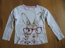 Triko s králíkem, pepco,122
