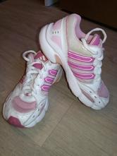 Dětské tenisky adidas, vel 27, adidas,27