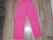 Pyžamové kalhoty, alive,152