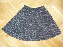 Letní sukně, sukýnka, m