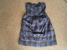 Letní šaty , m
