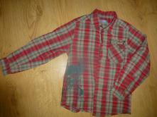 Košile, f&f,146