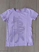Bavlněné tričko, dopodopo,116