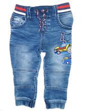 Kalhoty s auty,, tu,86