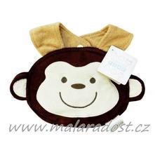Bryndáček opice, bry-0014-02,
