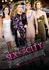 Sex and the City - Sex ve městě (2008)