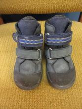 2801 6 kožené boty elefanten gore-tex vel. e8570b1469
