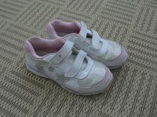 Sportovní botky, f&f,31