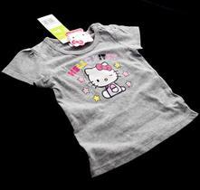 Dětské tričko, tri-0148-03, 68 / 74 / 80 / 86