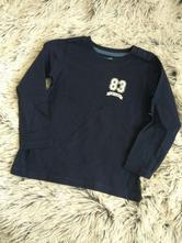 Bavlněné tričko, lupilu,92