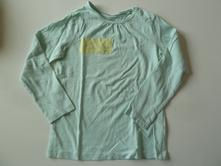 Bledě modré triko, lupilu,110