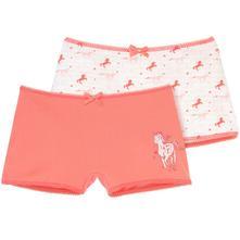 41b86293f40 Dětské spodní prádlo   Pro holky   Topolino - Dětský bazar ...