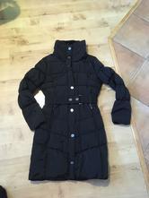 Orsay zimni bunda 36/38, orsay,38