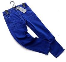 Dětské kalhoty, rif-0030-01, respect,104 / 110 / 116 / 128