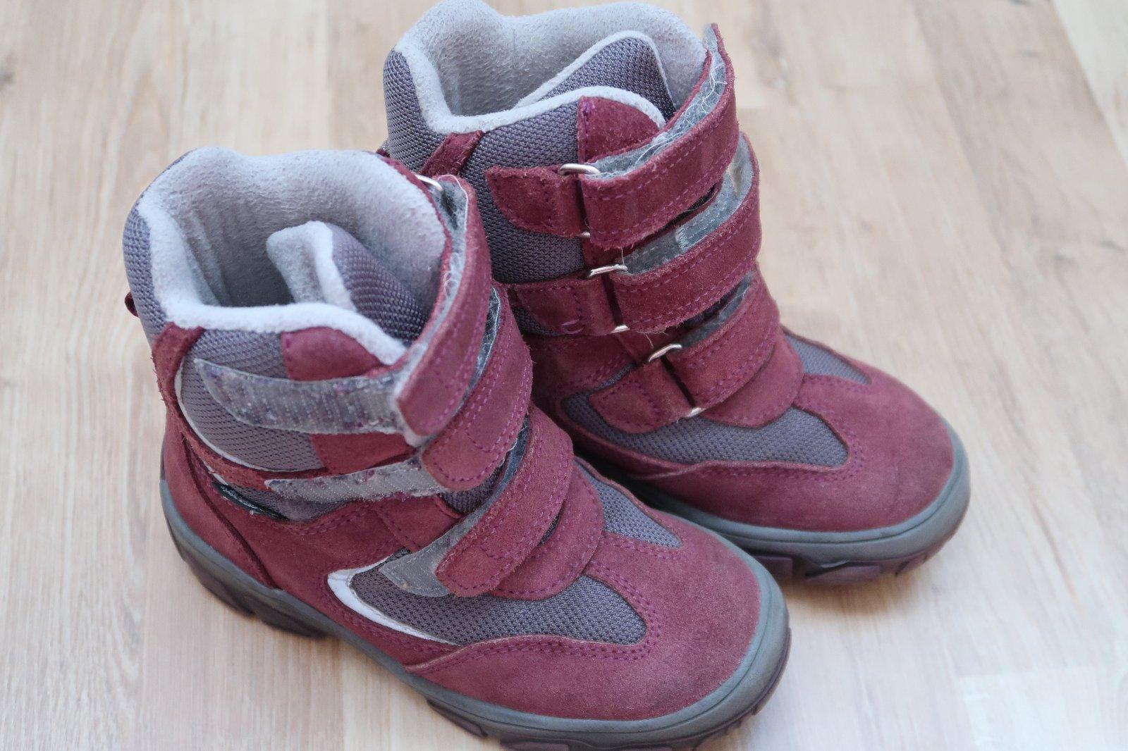 40 inzerátů • 10 hodnocení. Zimní boty dpk ... e4ad288464